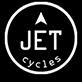 Jet Cycles