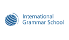 International Grammar School
