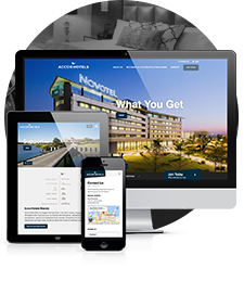 Accor FranchiseNet